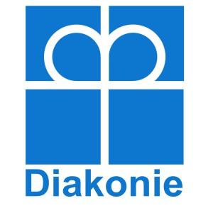 Diakonie_0