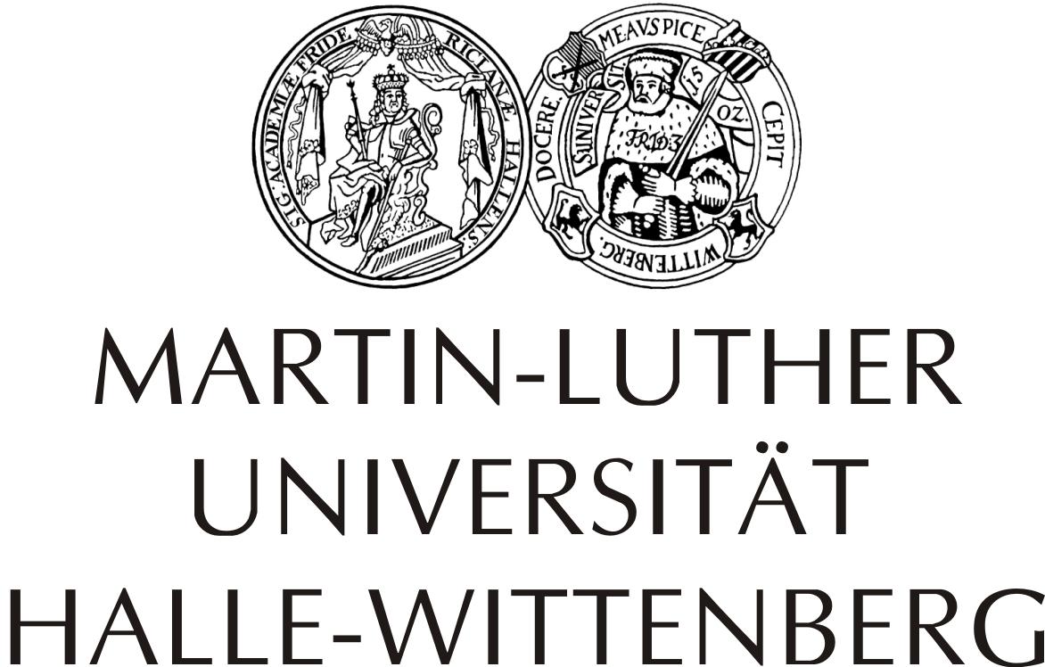 Logo_Siegel_zentriert