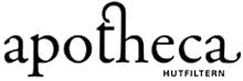 aLogos_0086_logo-15_220-Kopie